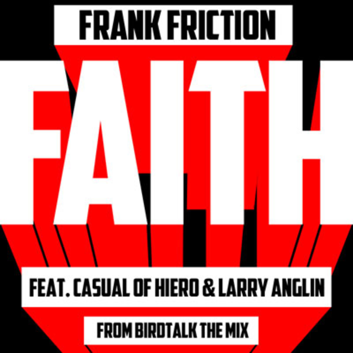 frankfriction-faith.jpg