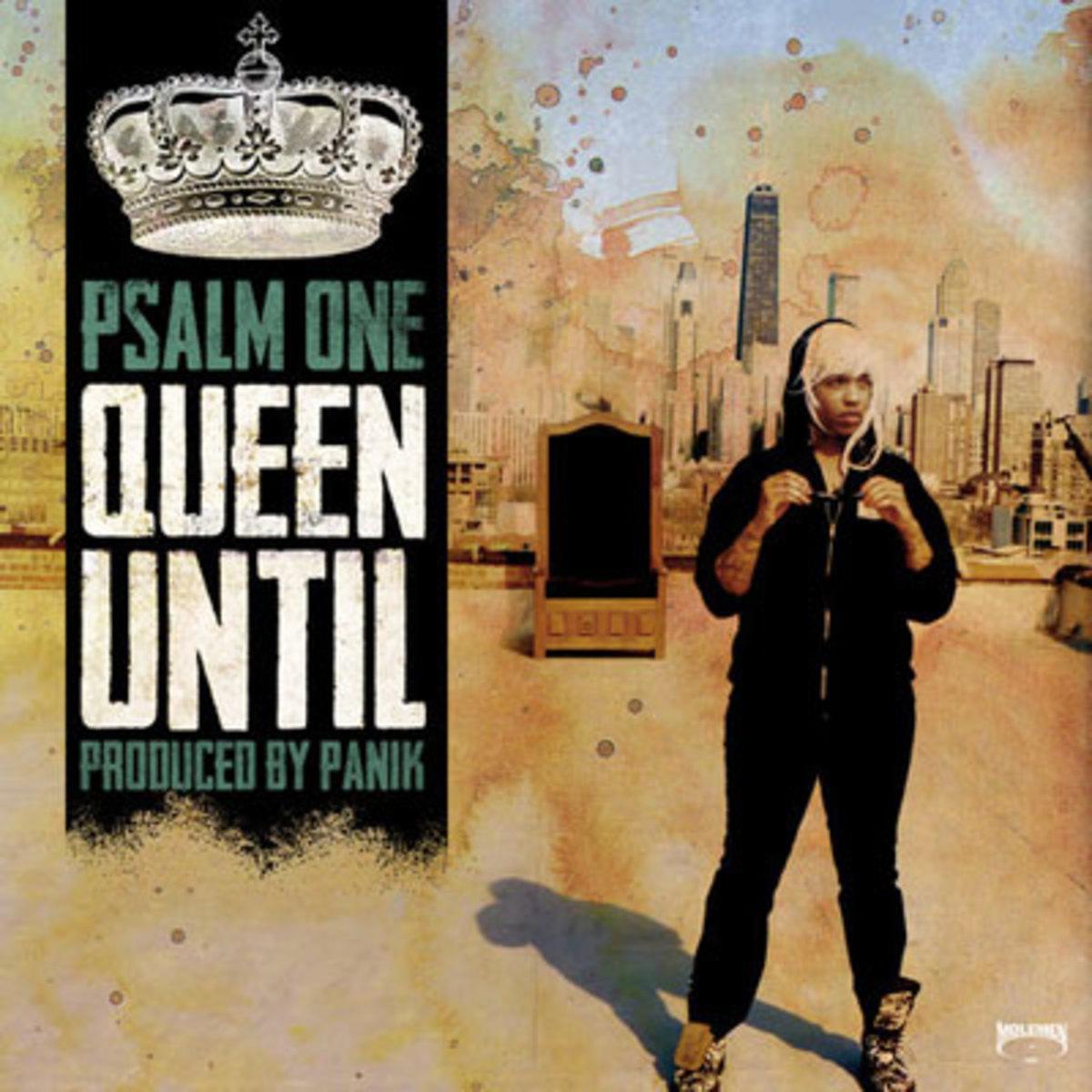 psalmone-queenuntil.jpg