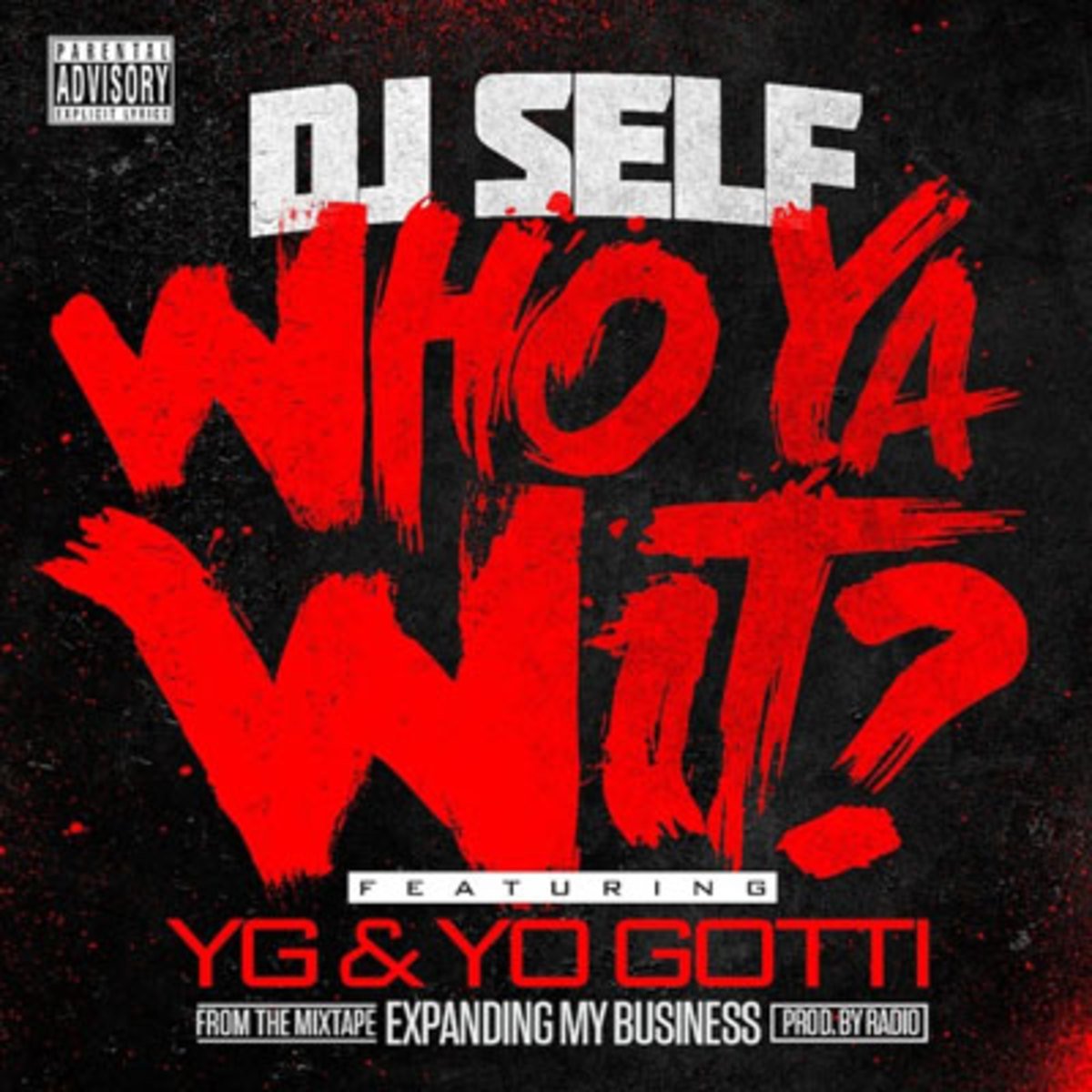 djself-whoyawit.jpg
