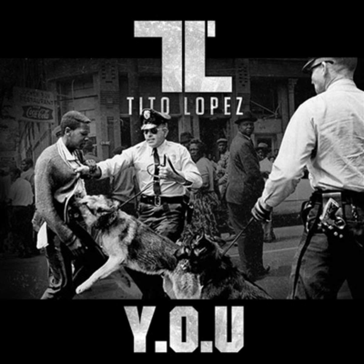 titolopez-you.jpg