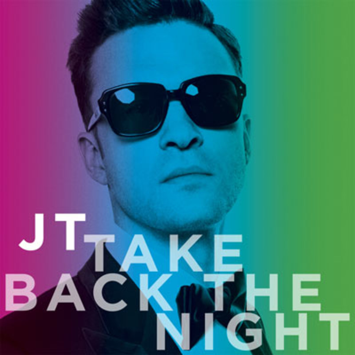 jt-takebackthenight.jpg
