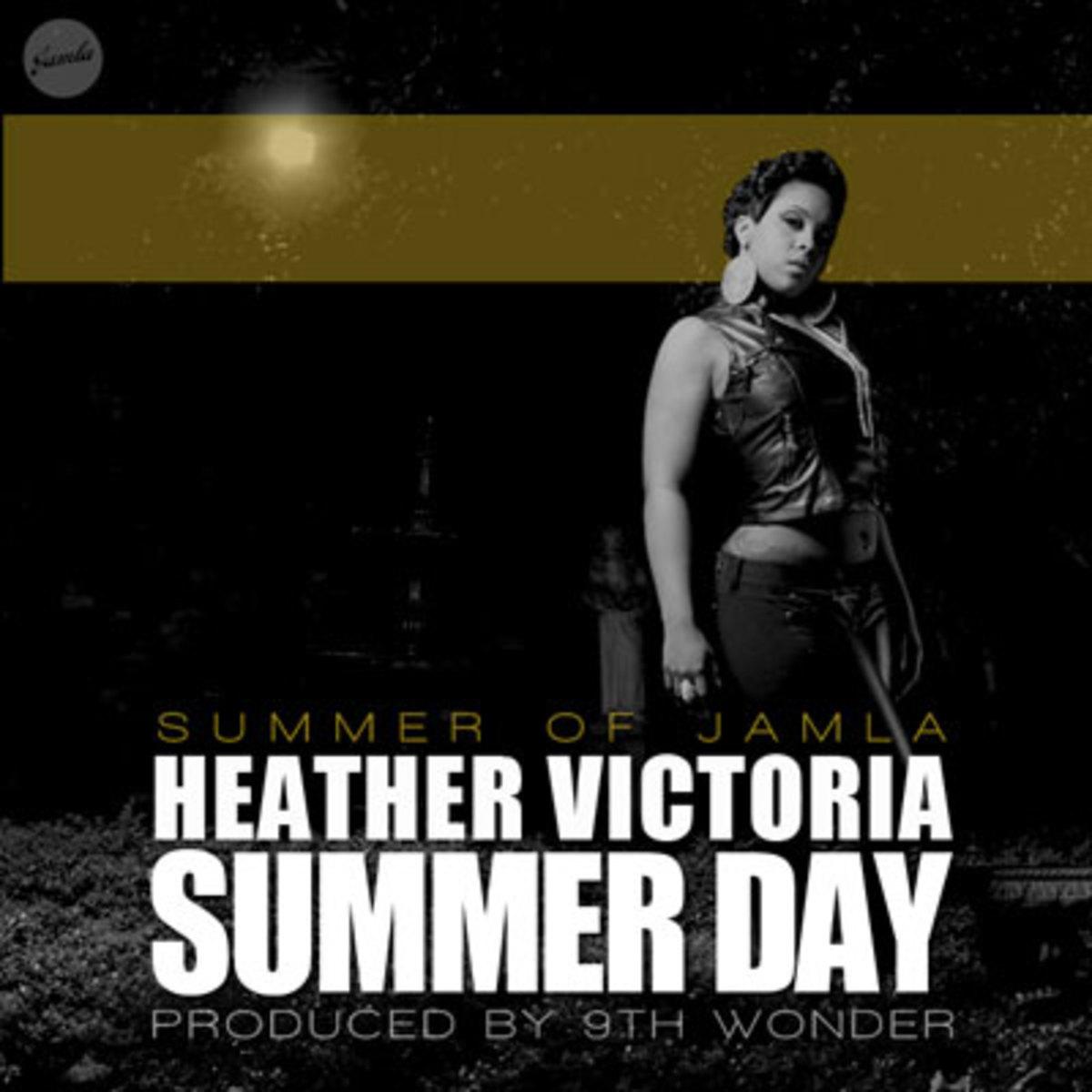 heathervictoria-summerday.jpg