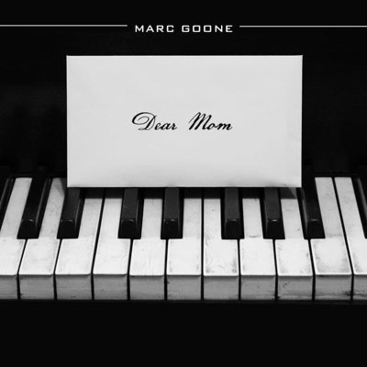 marcgoone-dearmom.jpg