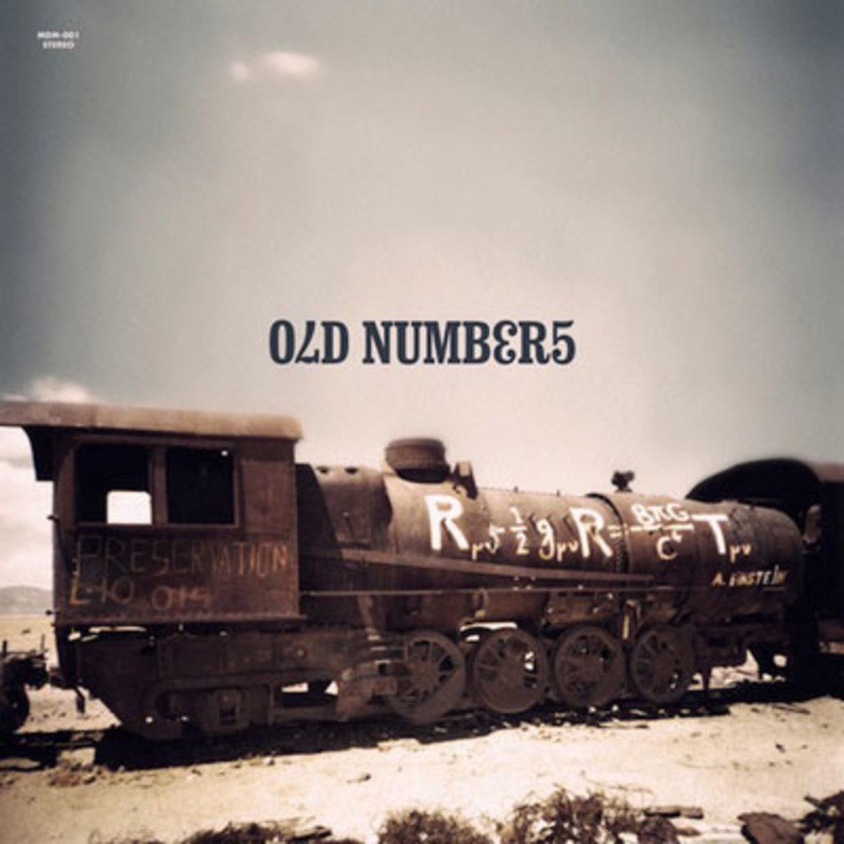 preservation-oldnumbers.jpg