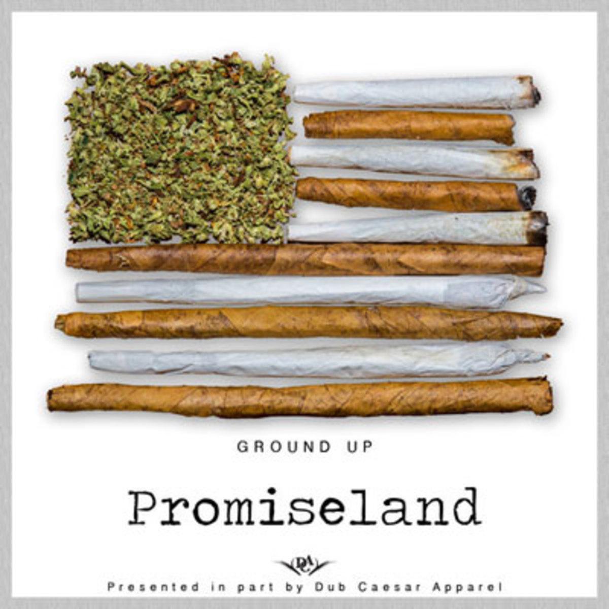 groundup-promiseland.jpg