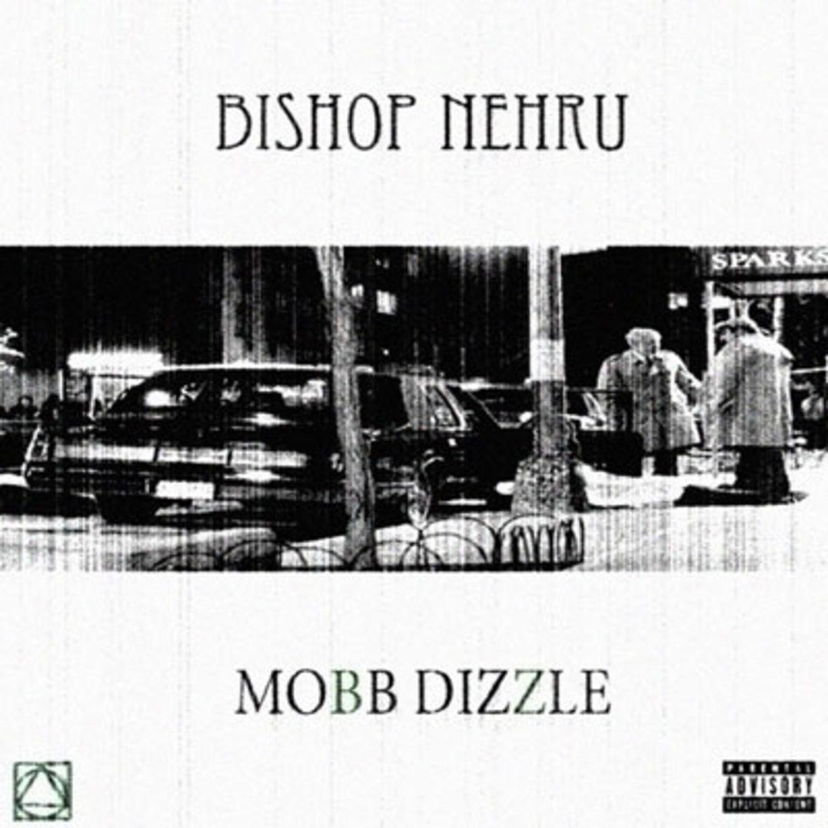 bishopnehru-mobbdizzle.jpg