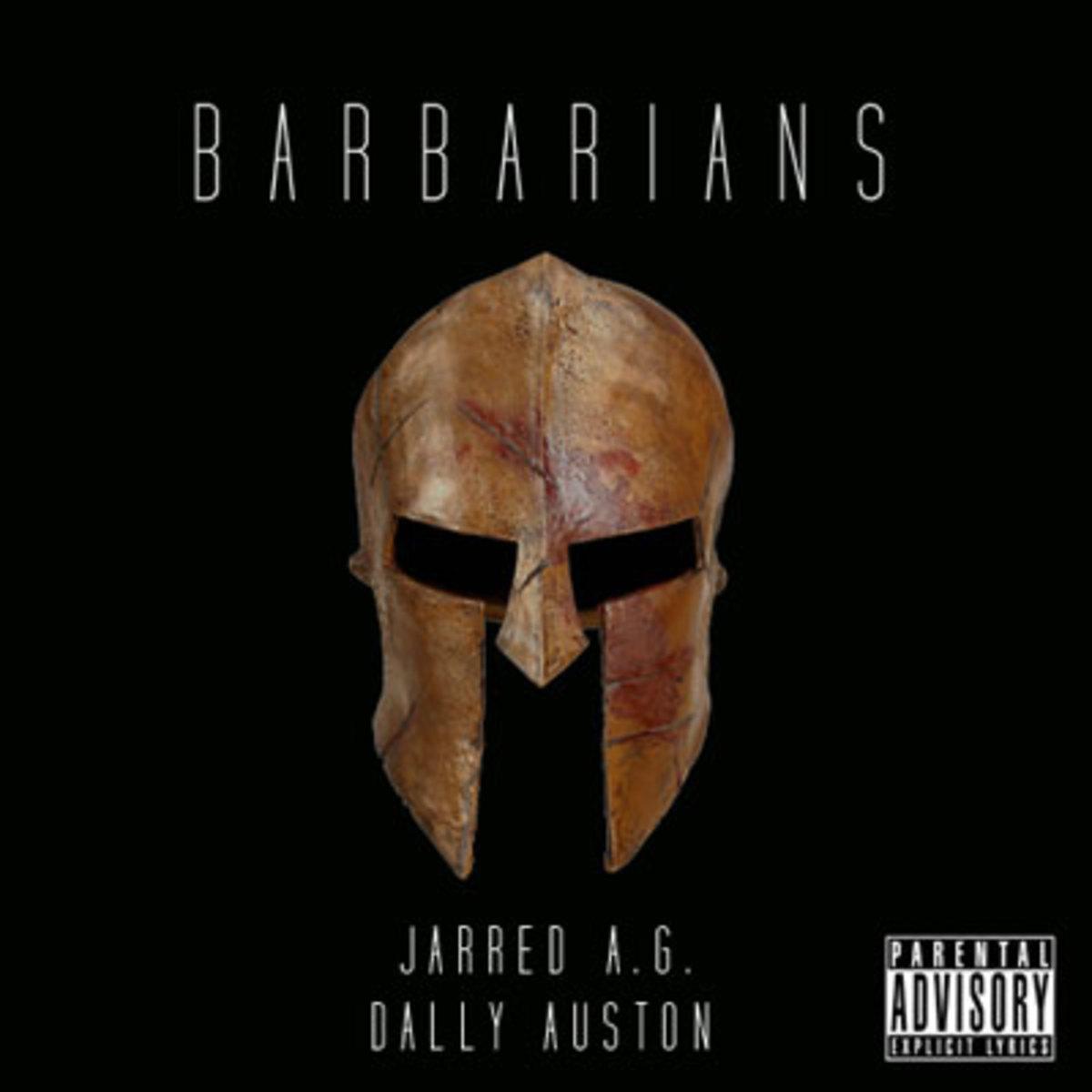 jarredag-barbarians.jpg