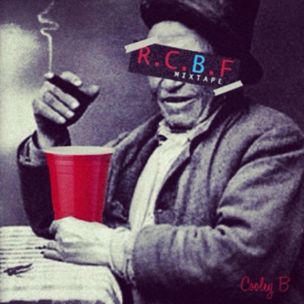 cooleyb-rcbf.jpg