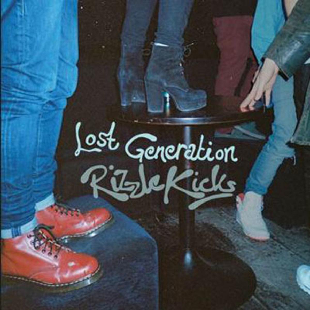 rizzlekicks-lostgeneration.jpg