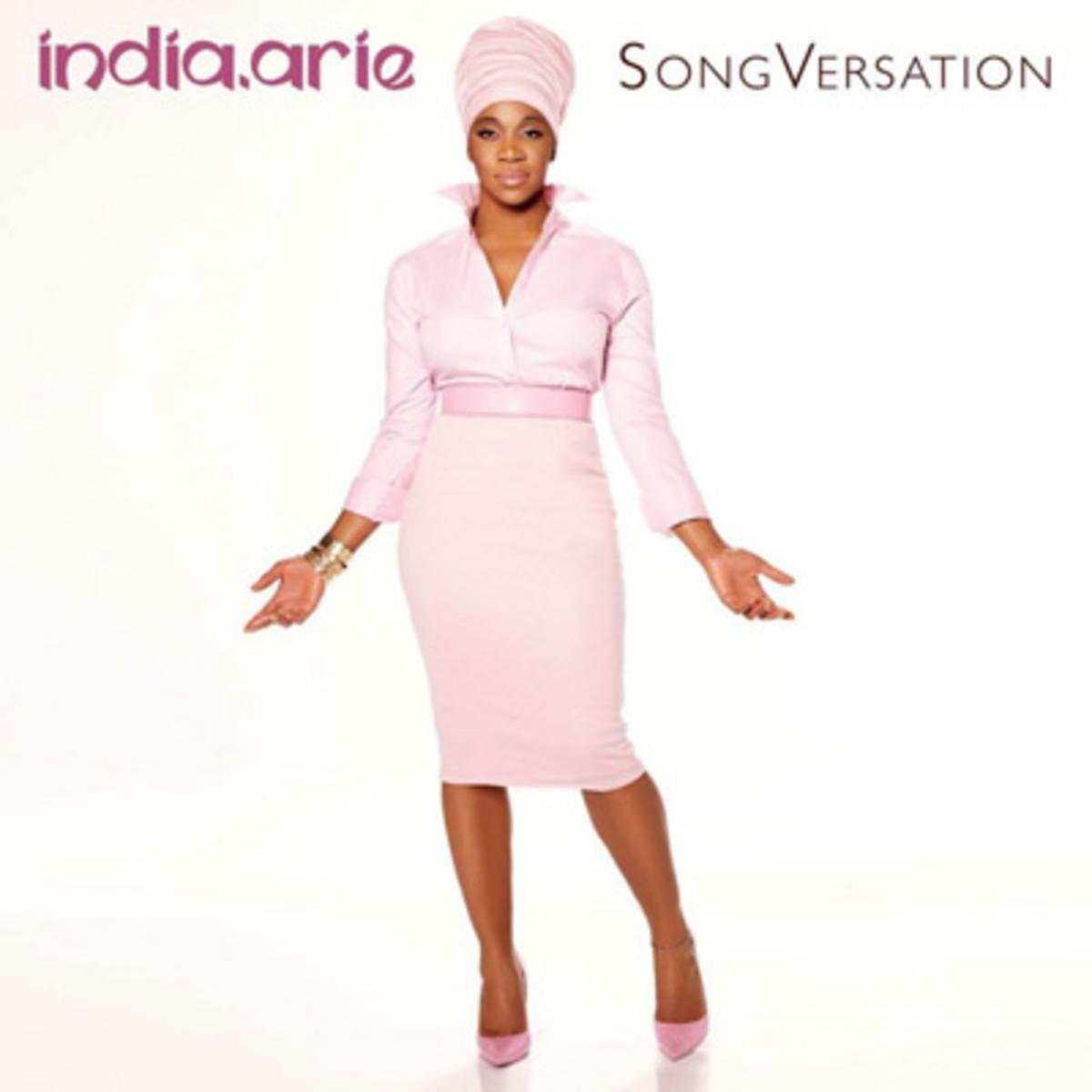 indiaarie-songversation.jpg