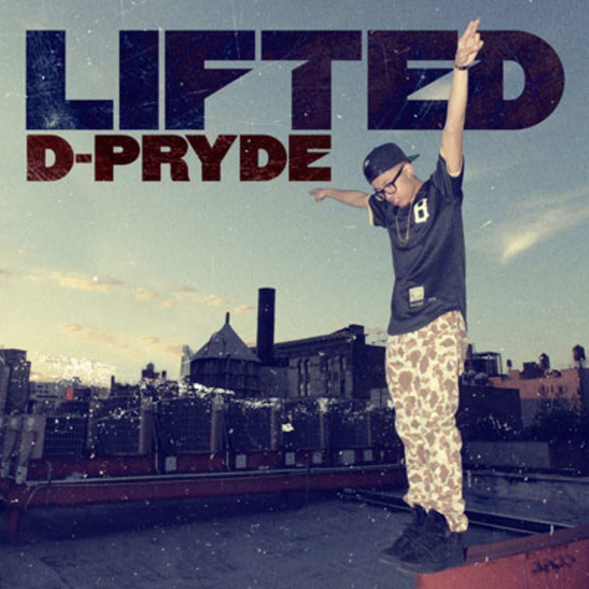 dpryde-lifted.jpg