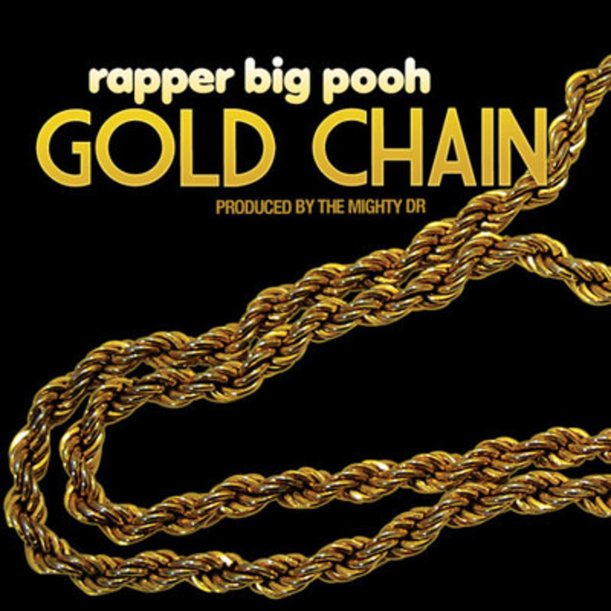 rapperpooh-goldchain.jpg