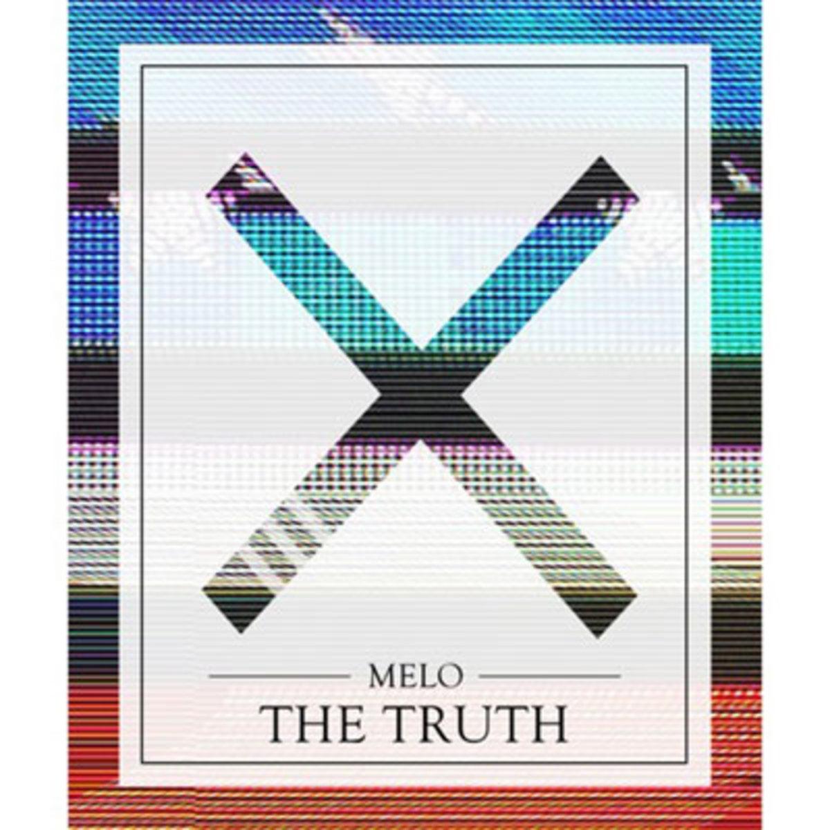 melox-thetruth.jpg