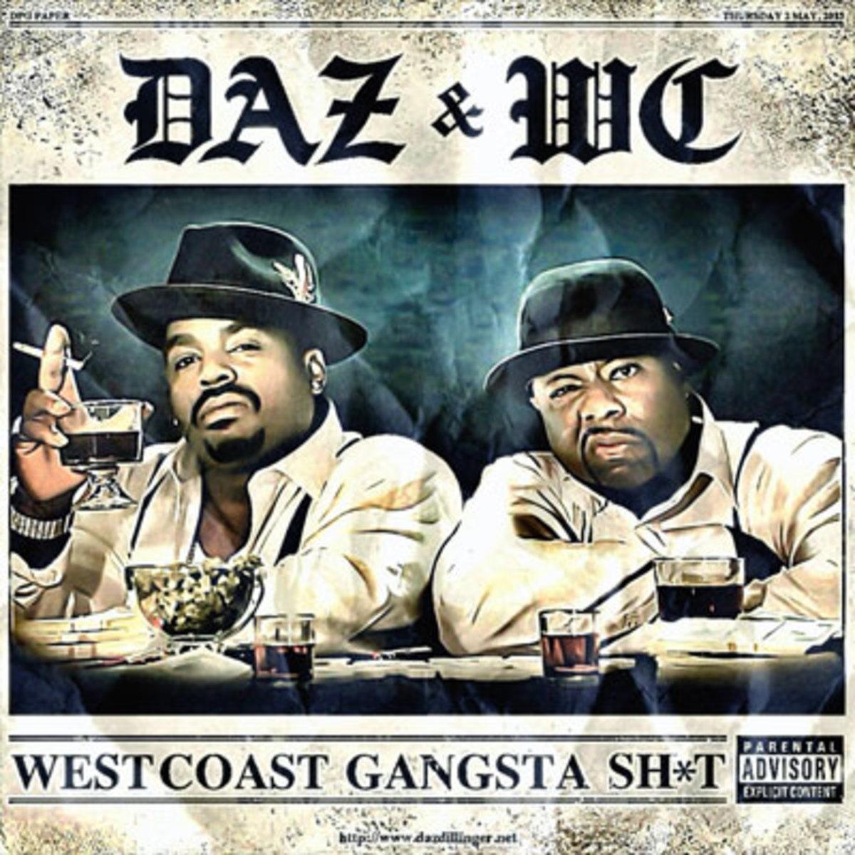 dazwc-westcoastgangsta.jpg