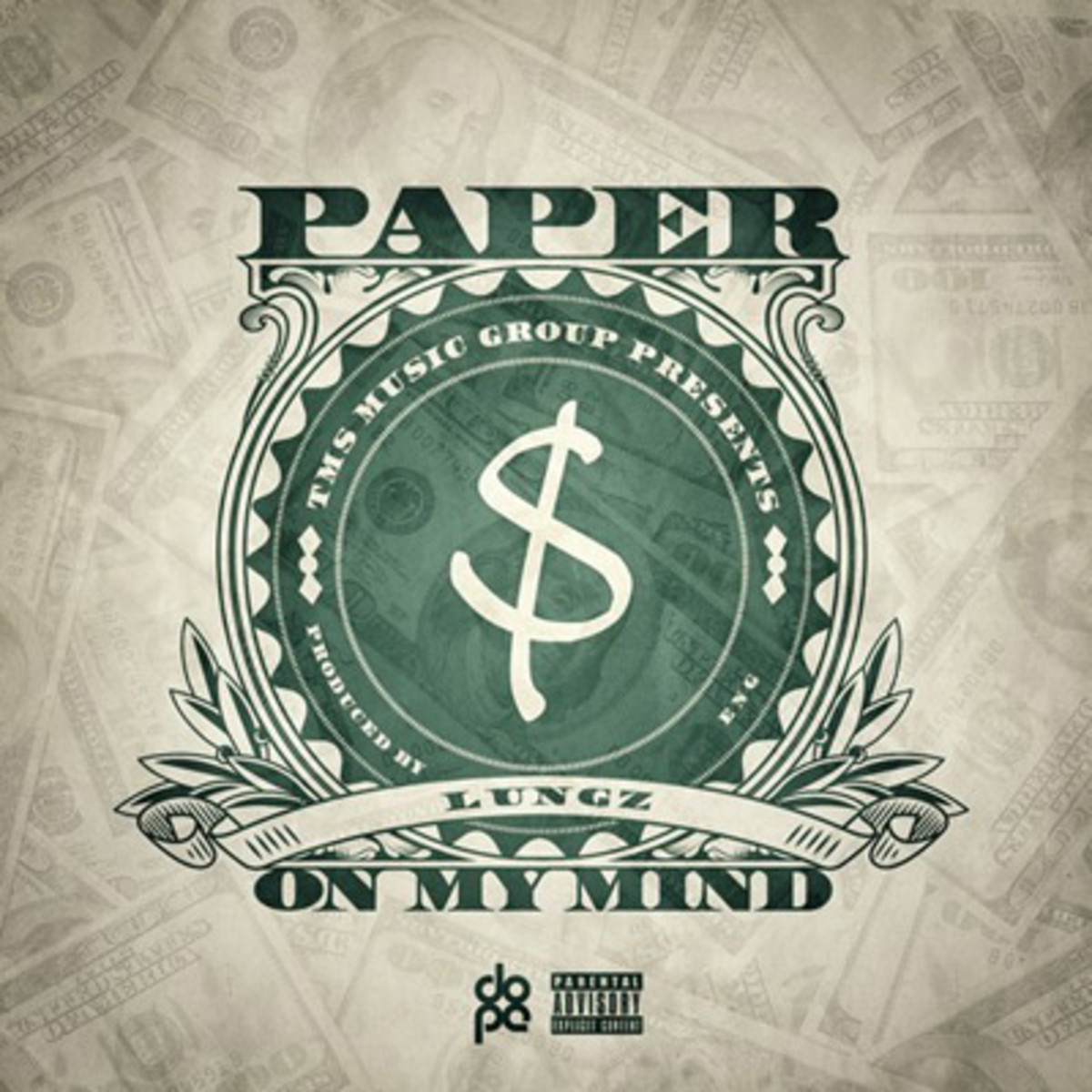 lungz-paperonmy.jpg
