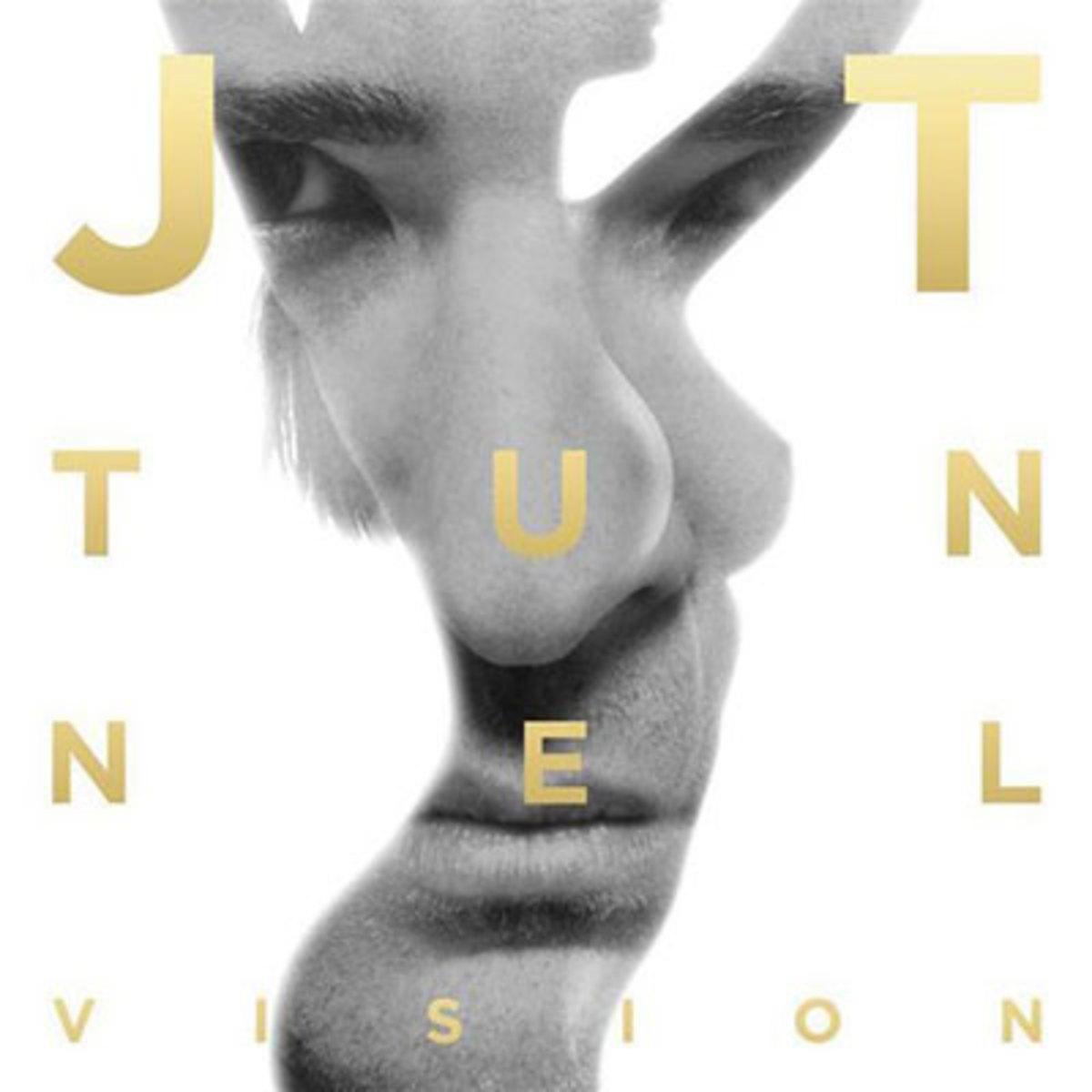 jt-tunnelvision.jpg