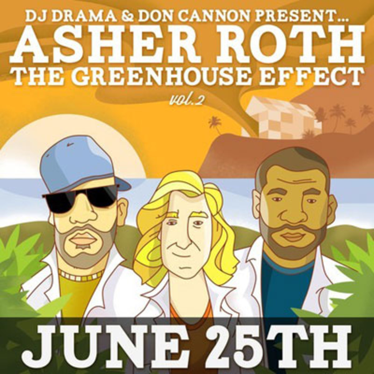 asherroth-greenhouse2.jpg