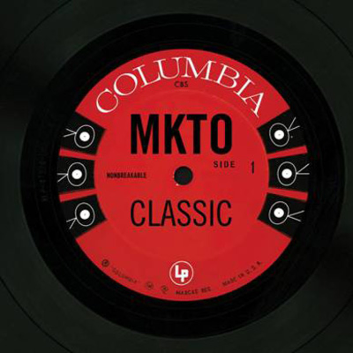 mkto-classic.jpg