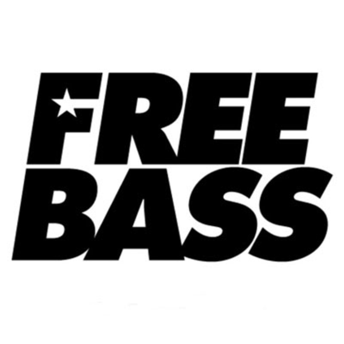 mibbs-freebass.jpg