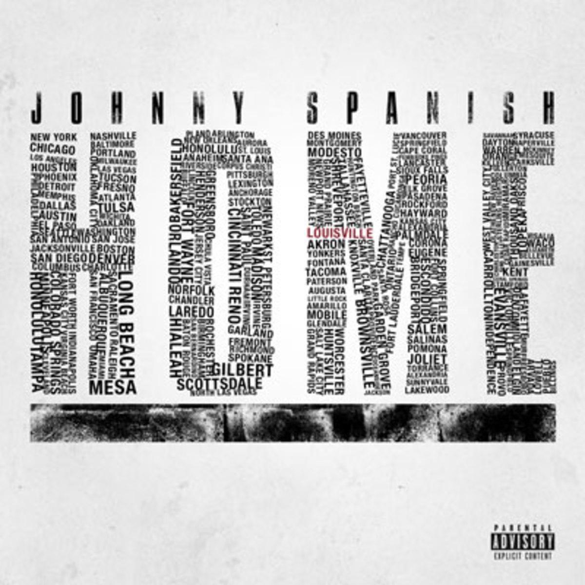 jspanish-home.jpg