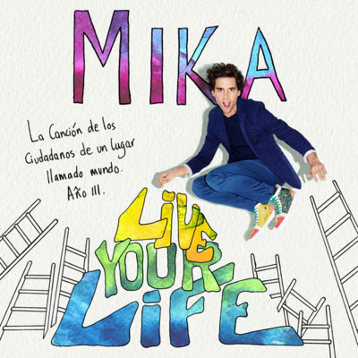 mika-liveyourlife.jpg