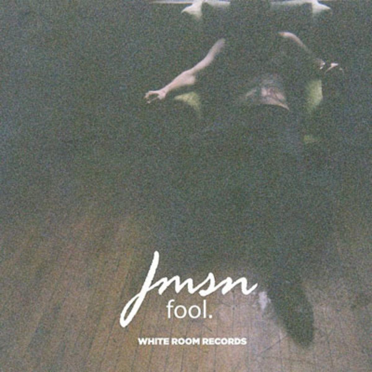 jmsn-fool.jpg