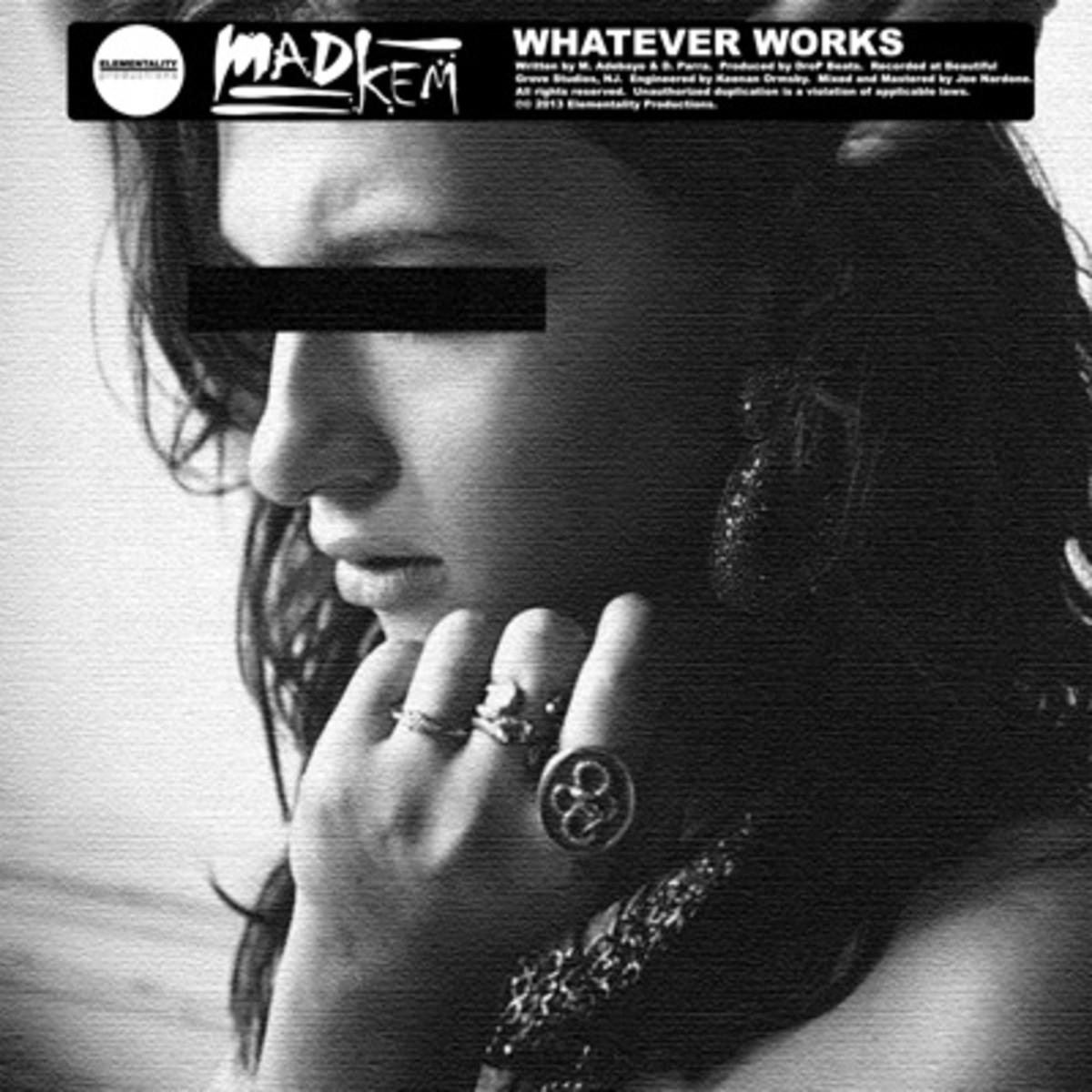 madkem-whateverworks.jpg