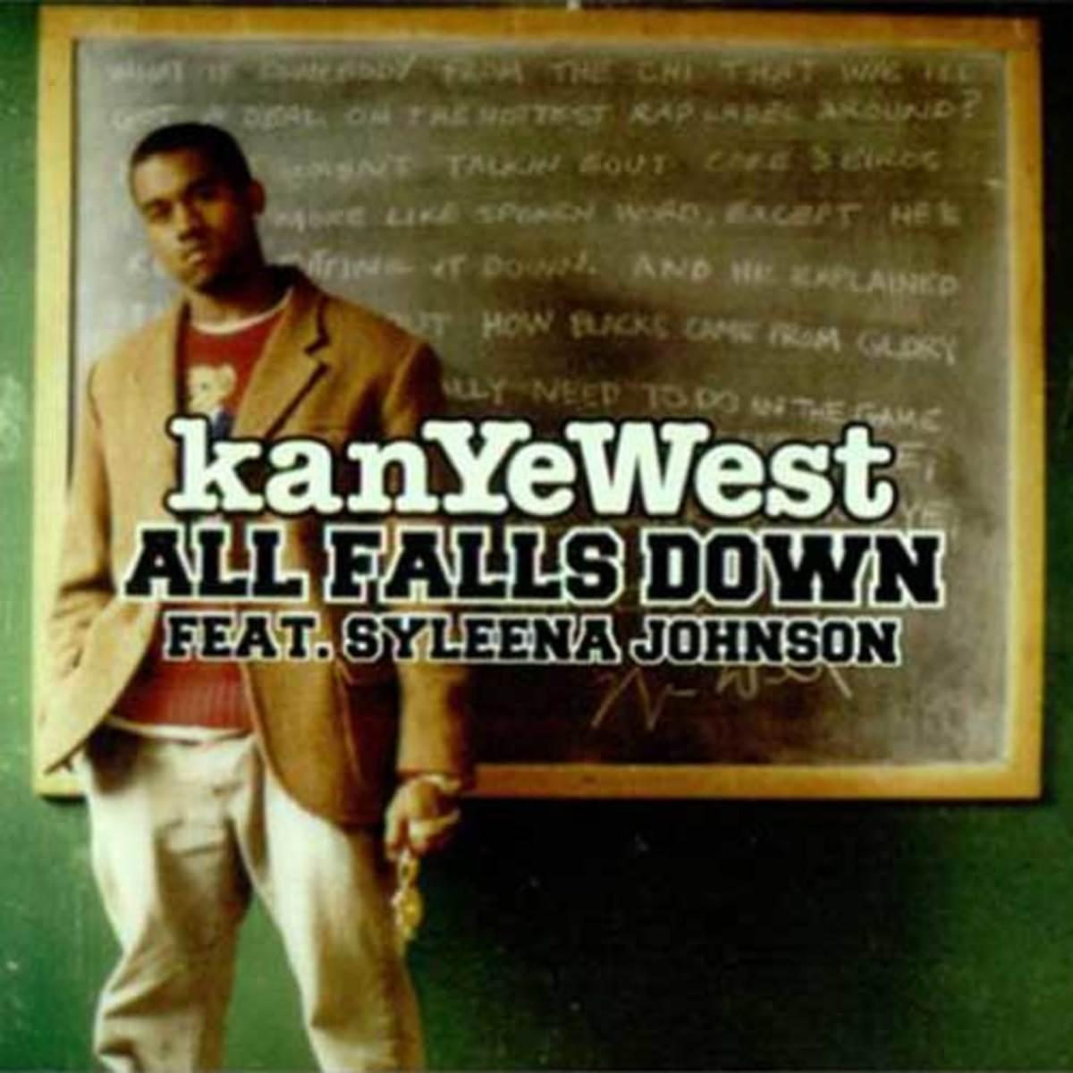 kanyewest-allfallsdown.jpg