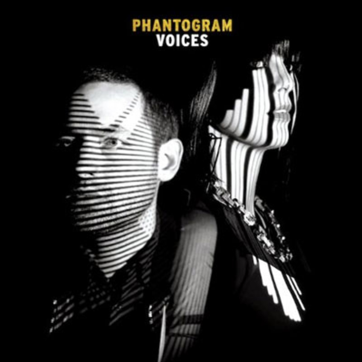 phantogram-voices.jpg