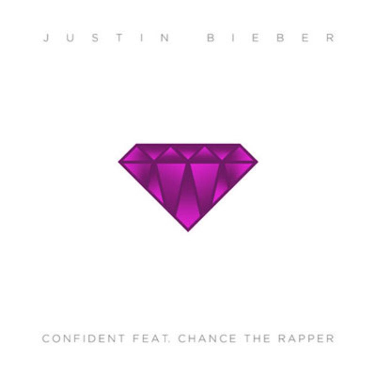 justinbieber-confident.jpg