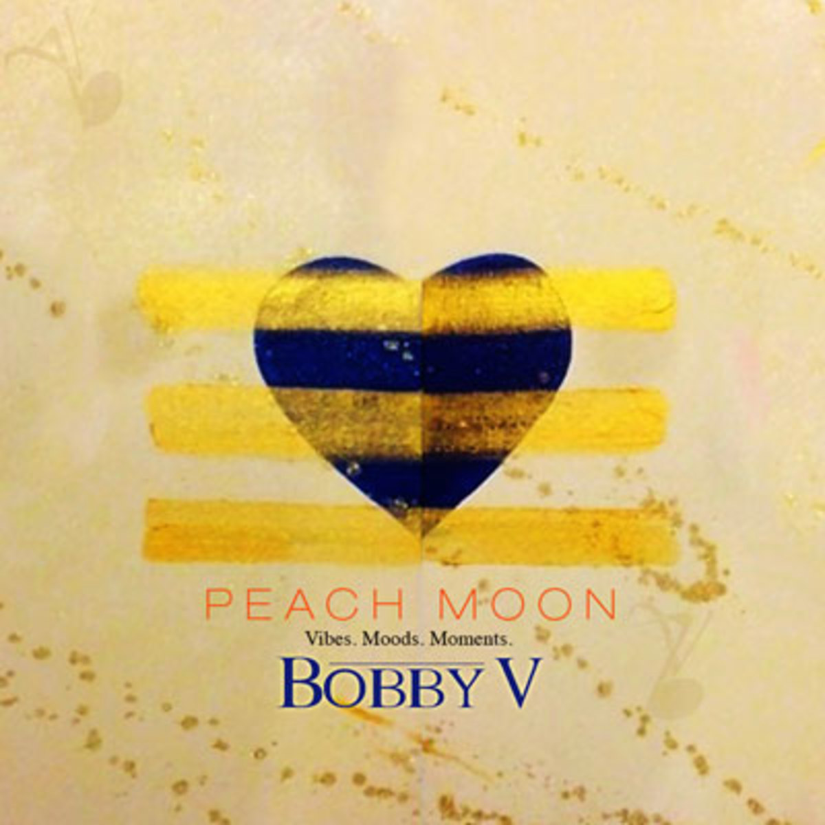 bobbyv-peachmoonep.jpg