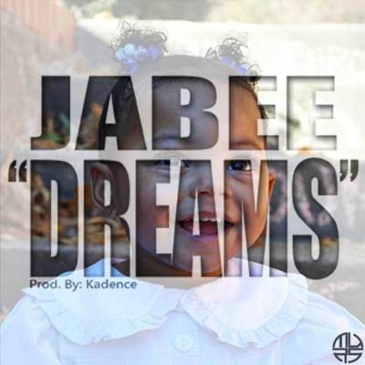jabee-dreams.jpg