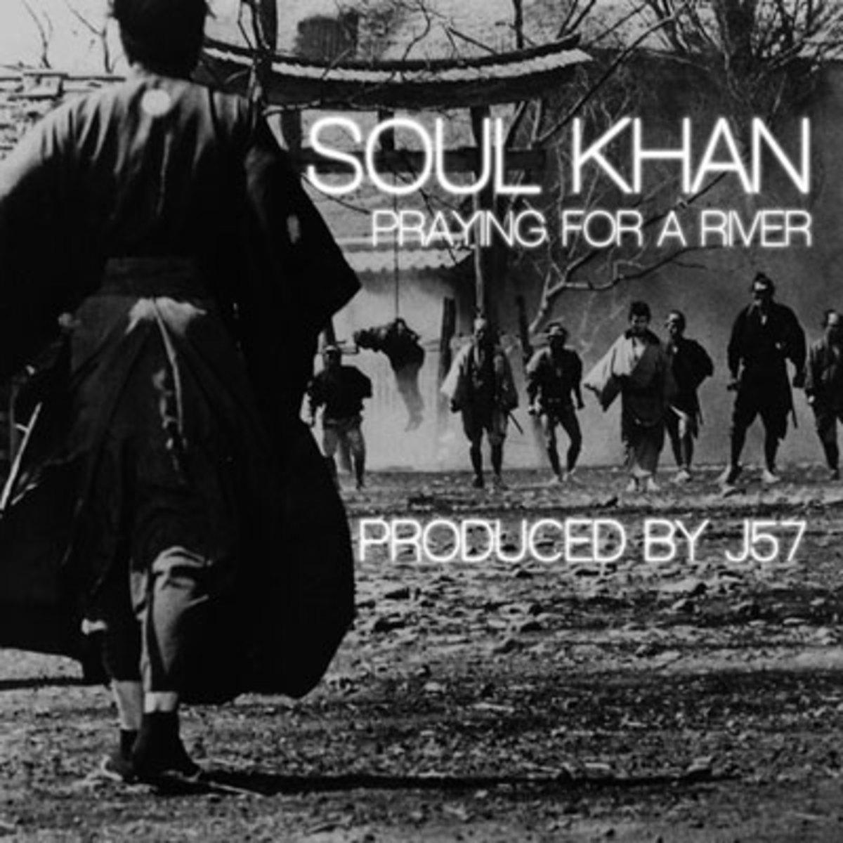 soulkhan-prayingforariver.jpg