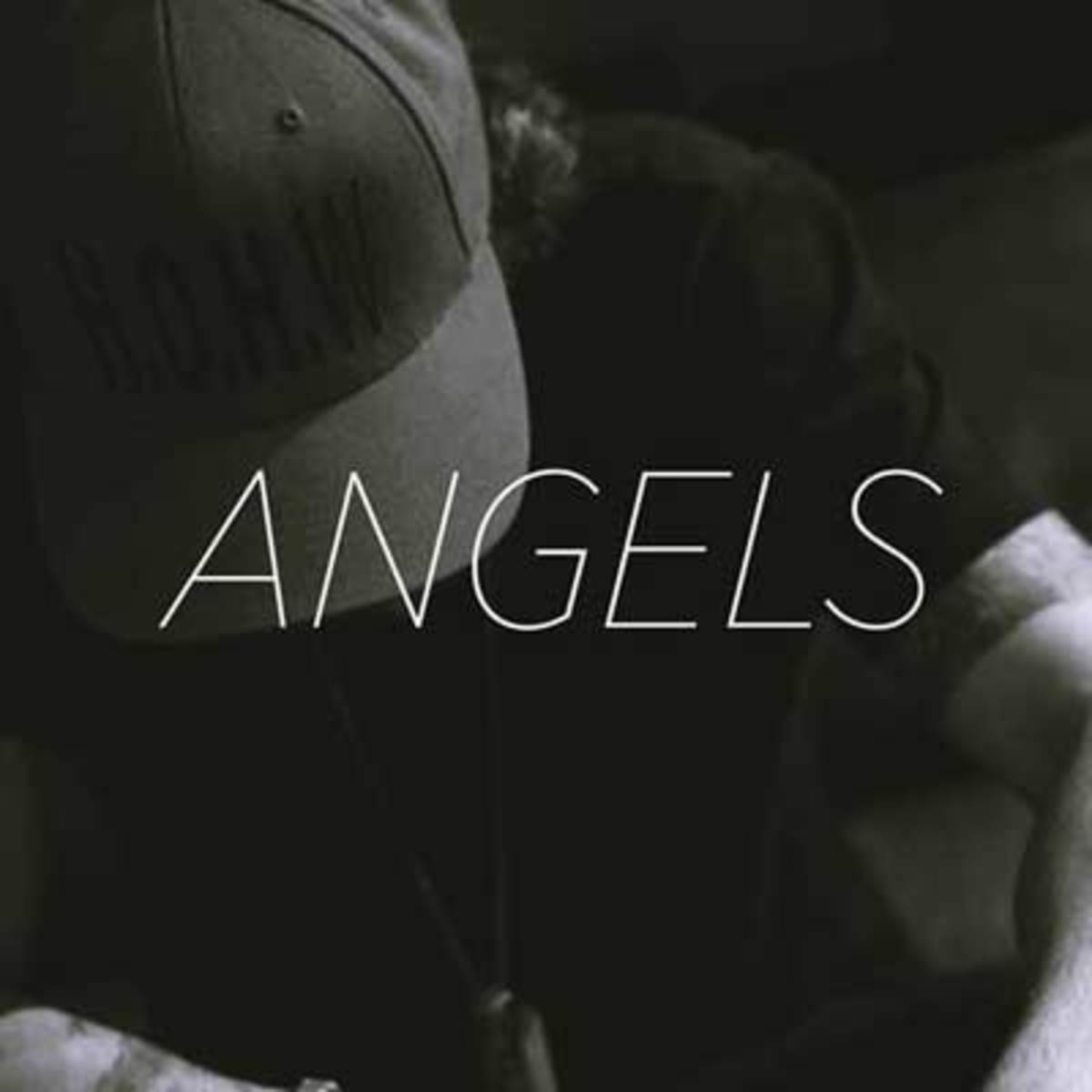 allanrayman-angels.jpg