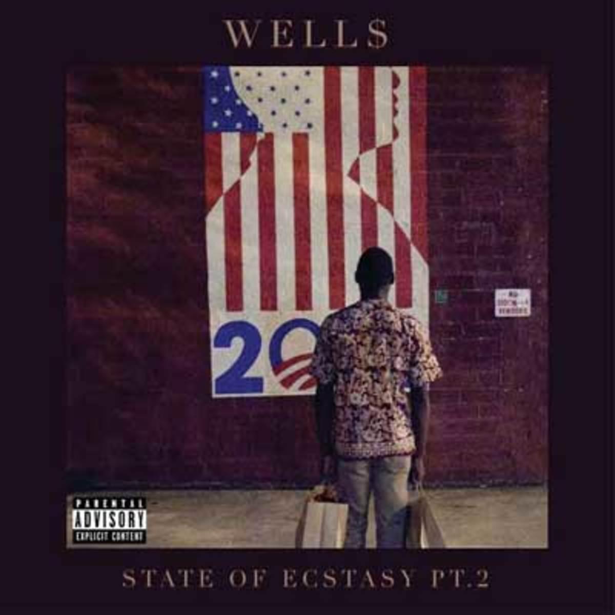 wells-stateecpt2.jpg