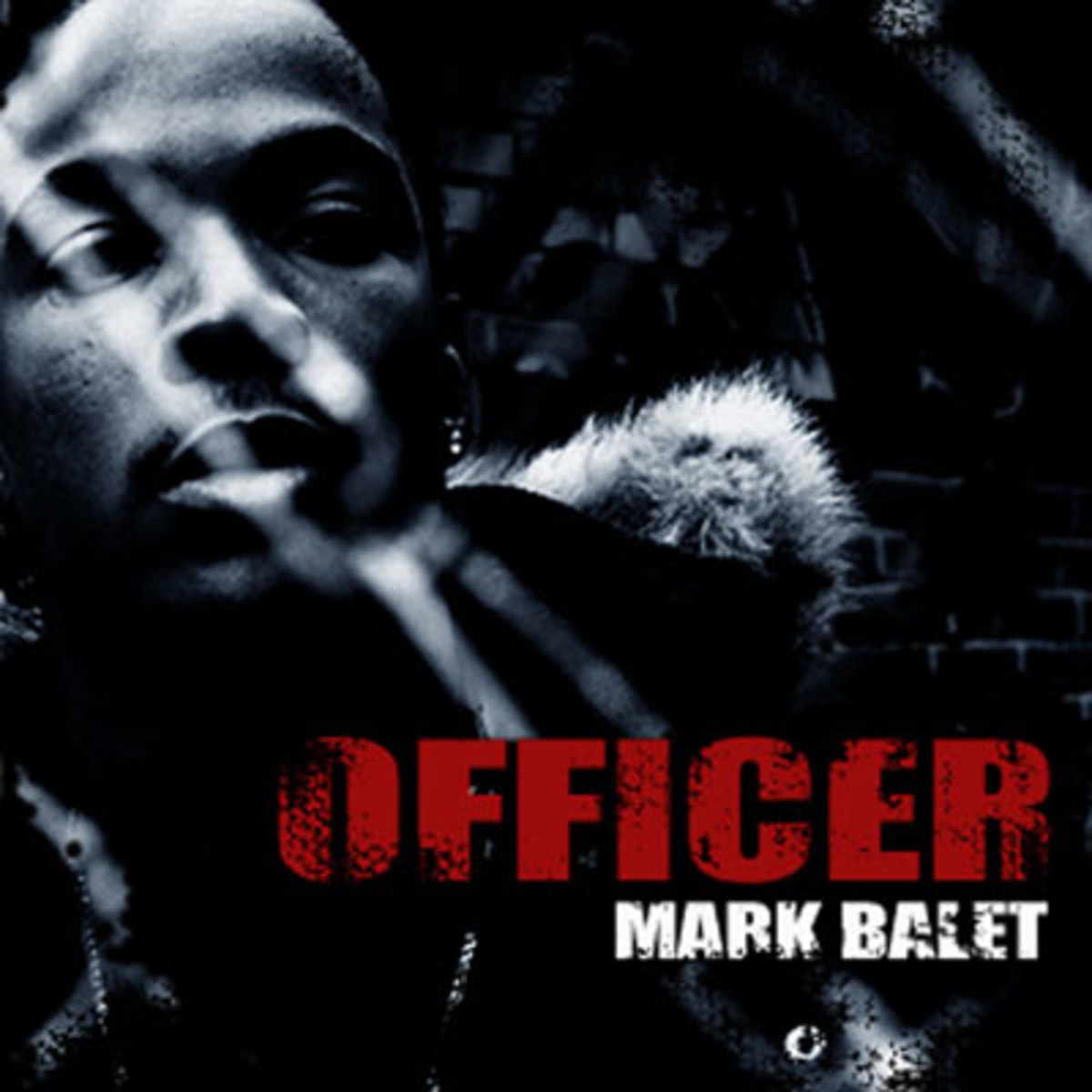 markbalet-officer.jpg