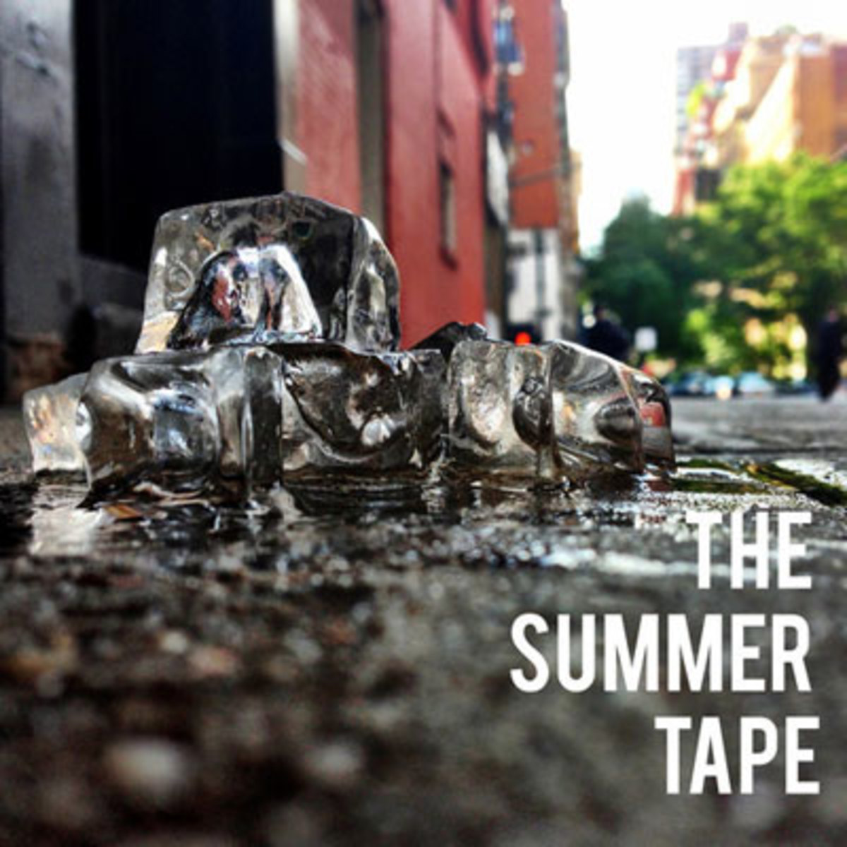 audibledoctor-thesummertape.jpg