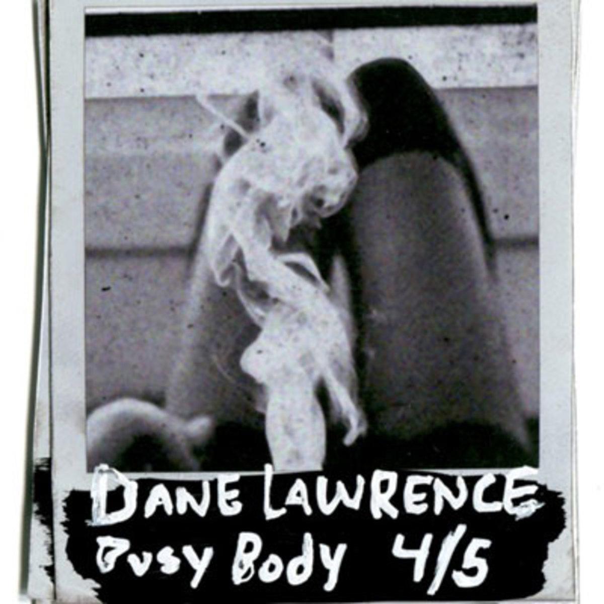 danelawrence-busybody.jpg