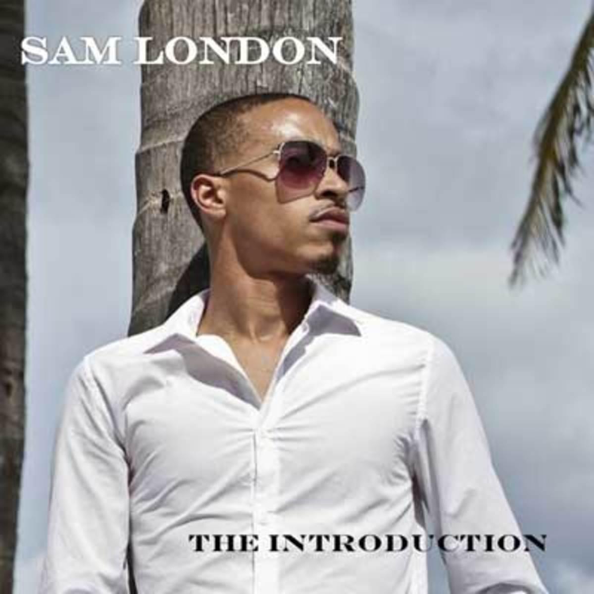 samlondon-theintroduction.jpg