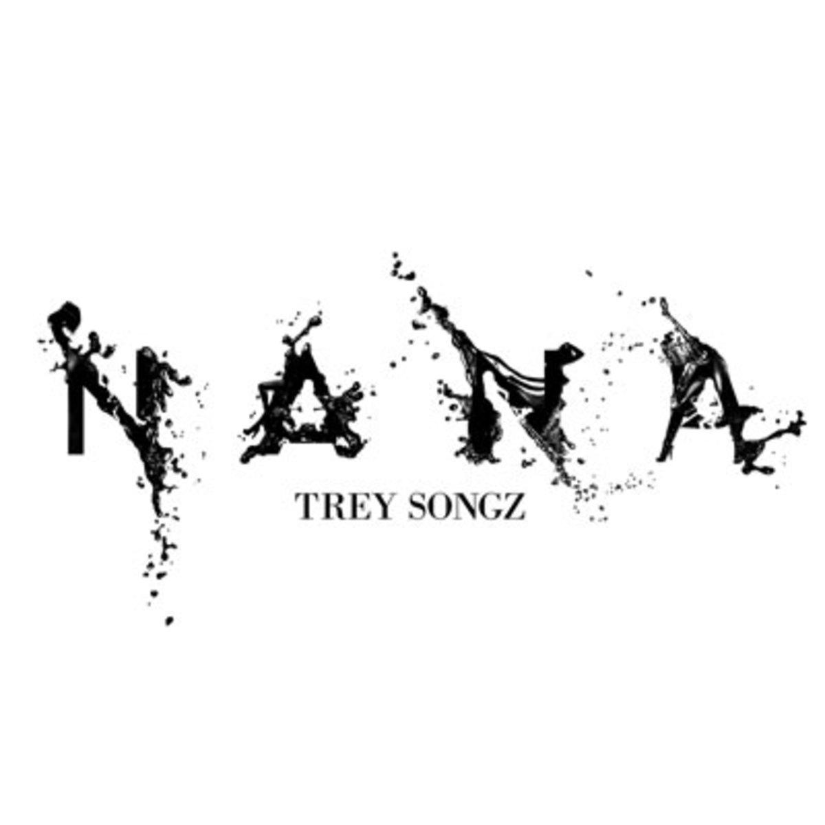 treysongz-nana.jpg
