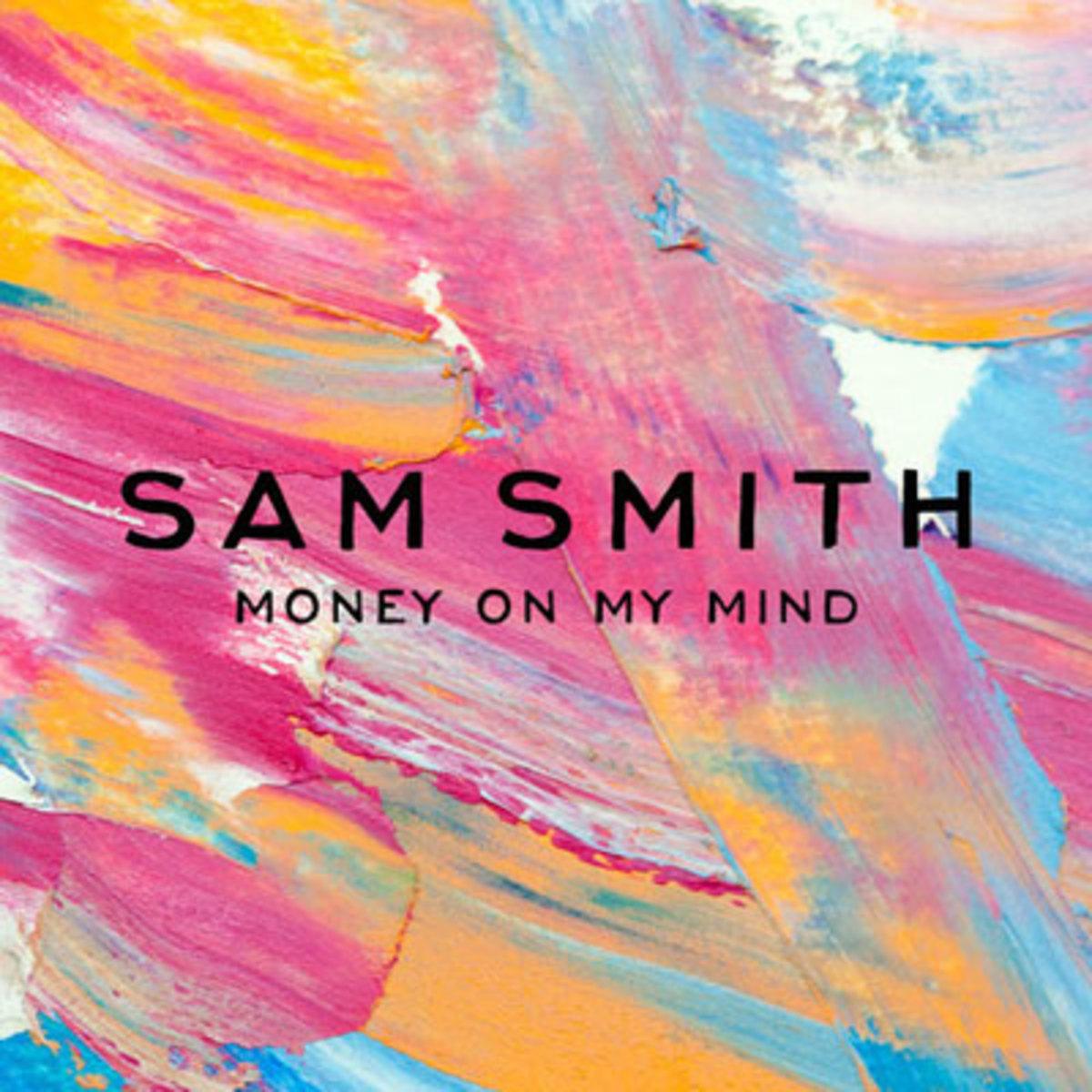 samsmith-moneymind.jpg