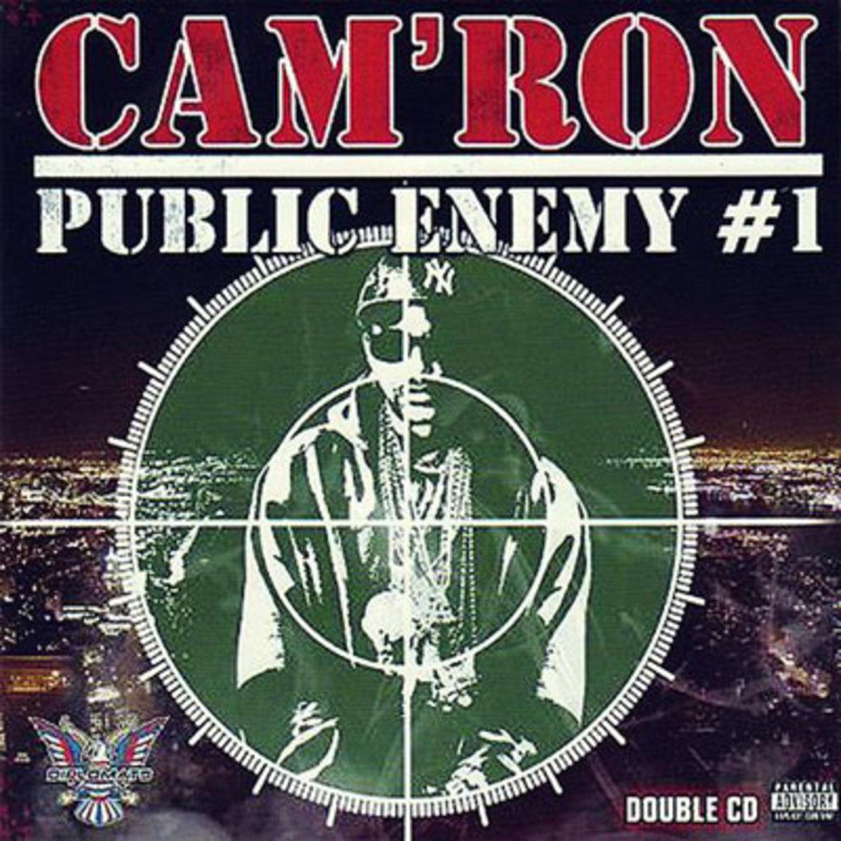 cam-pubenemy1.jpg
