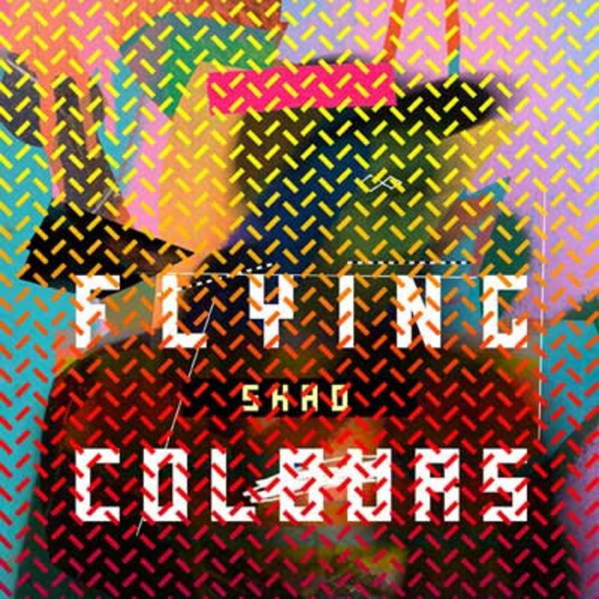 shad-flyingcolours.jpg