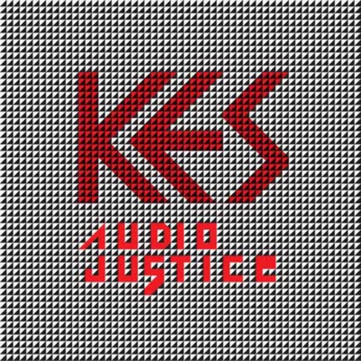 kes-audiojustice.jpg