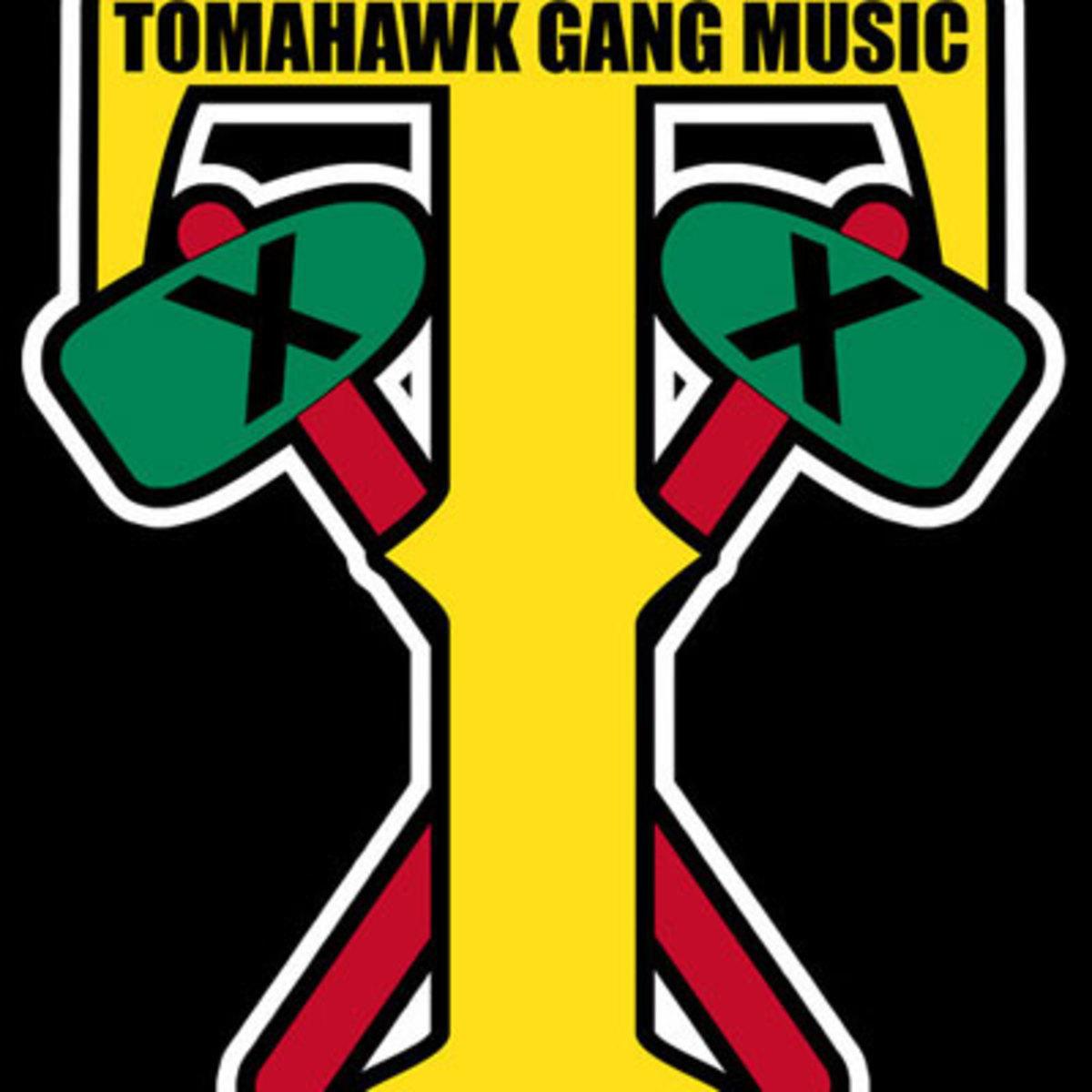 tomahawkgangmusic-main.jpg