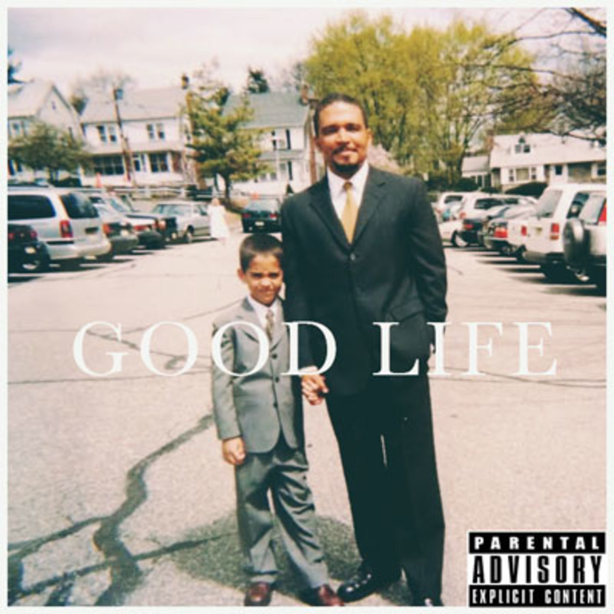 angelomota-goodlife.jpg