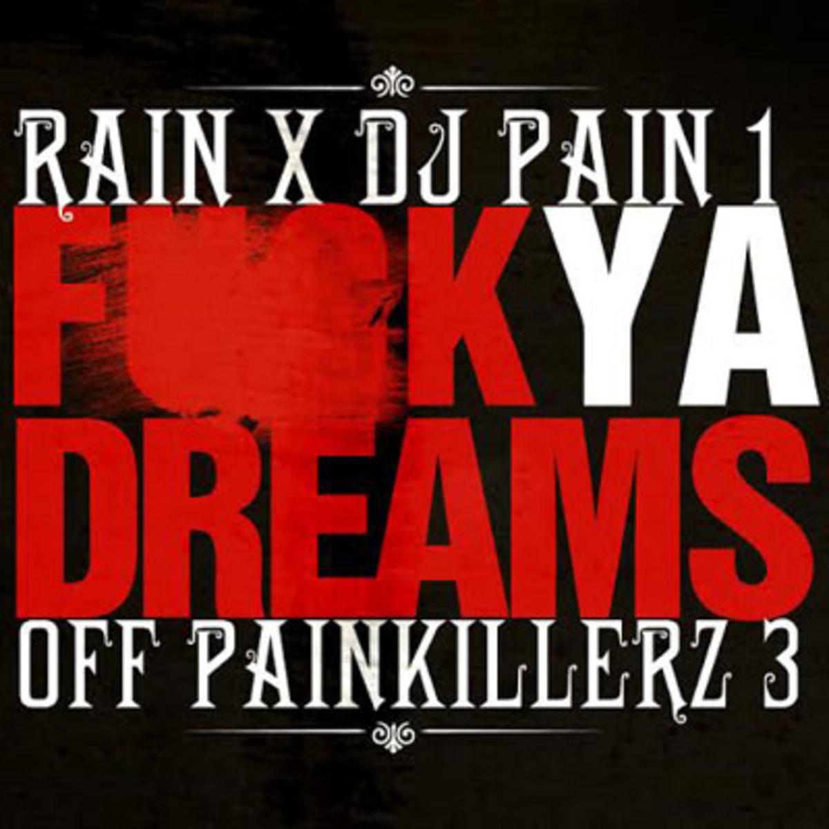 pain1-fyadreams.jpg