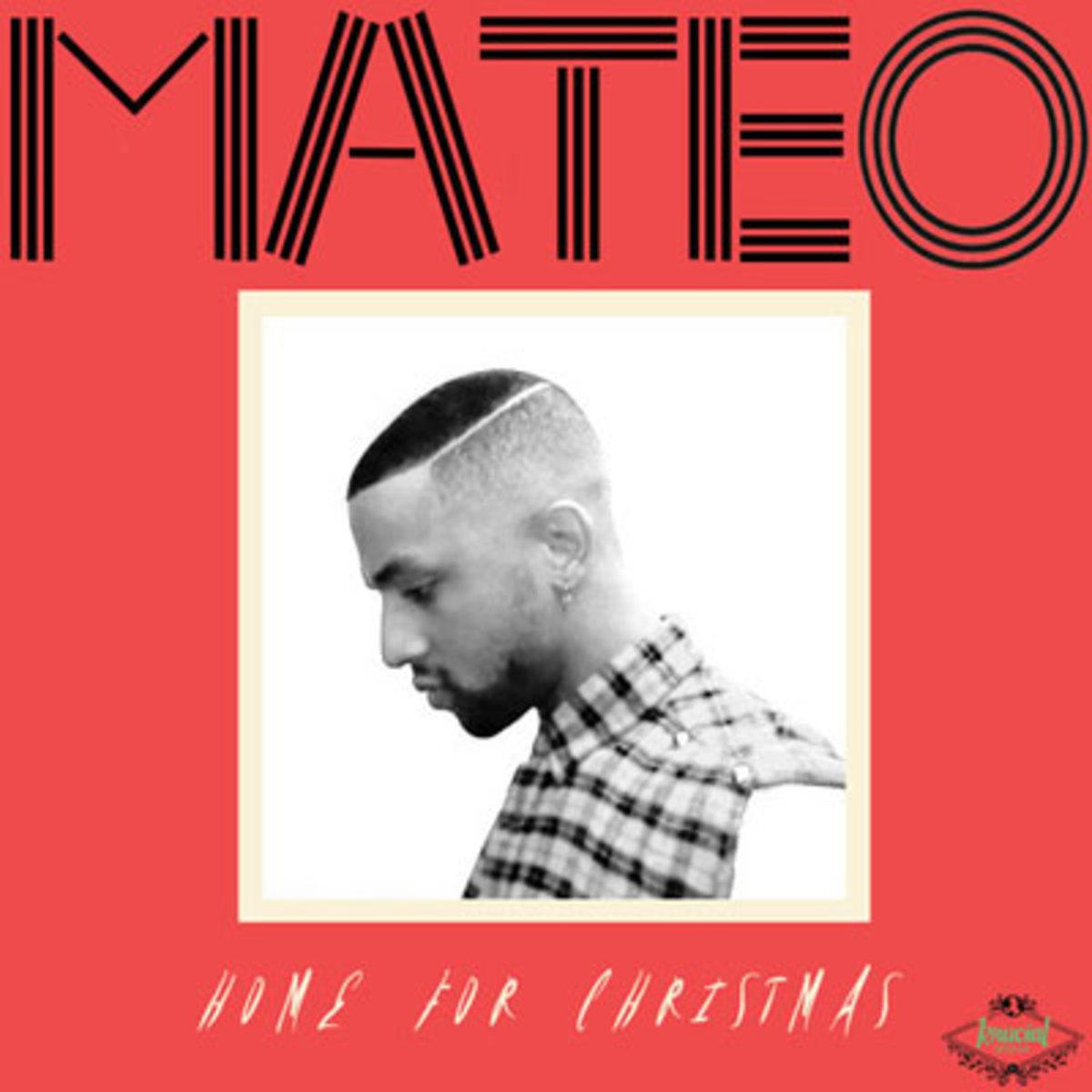 mateo-homeforchristmas.jpg