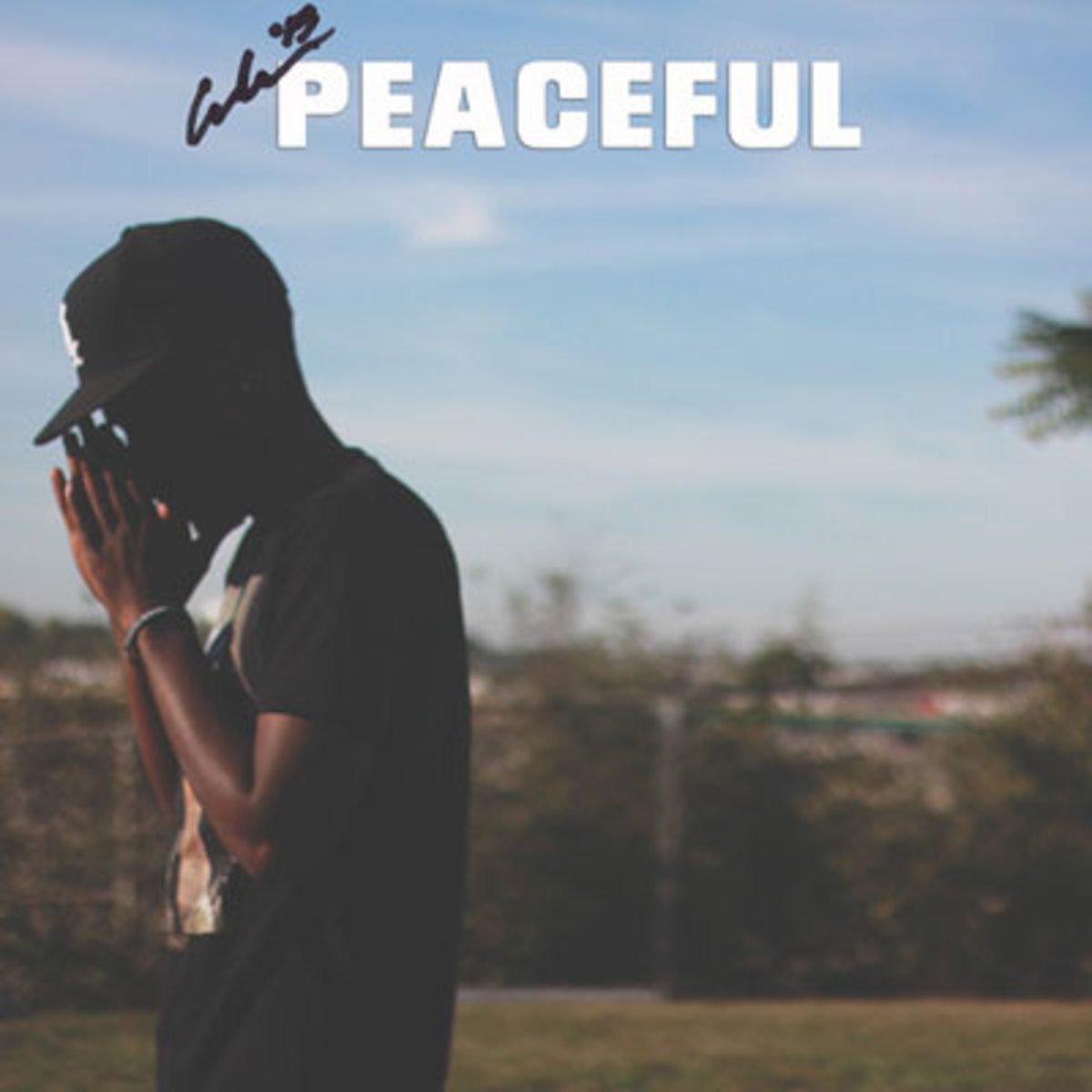 calez-peaceful.jpg