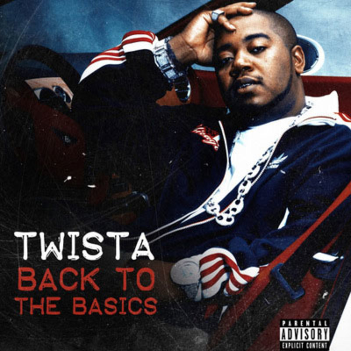 twista-back2thebasics.jpg